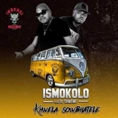 Ismokolo - Khwela Sow'bhatele ft. DJ Shweme